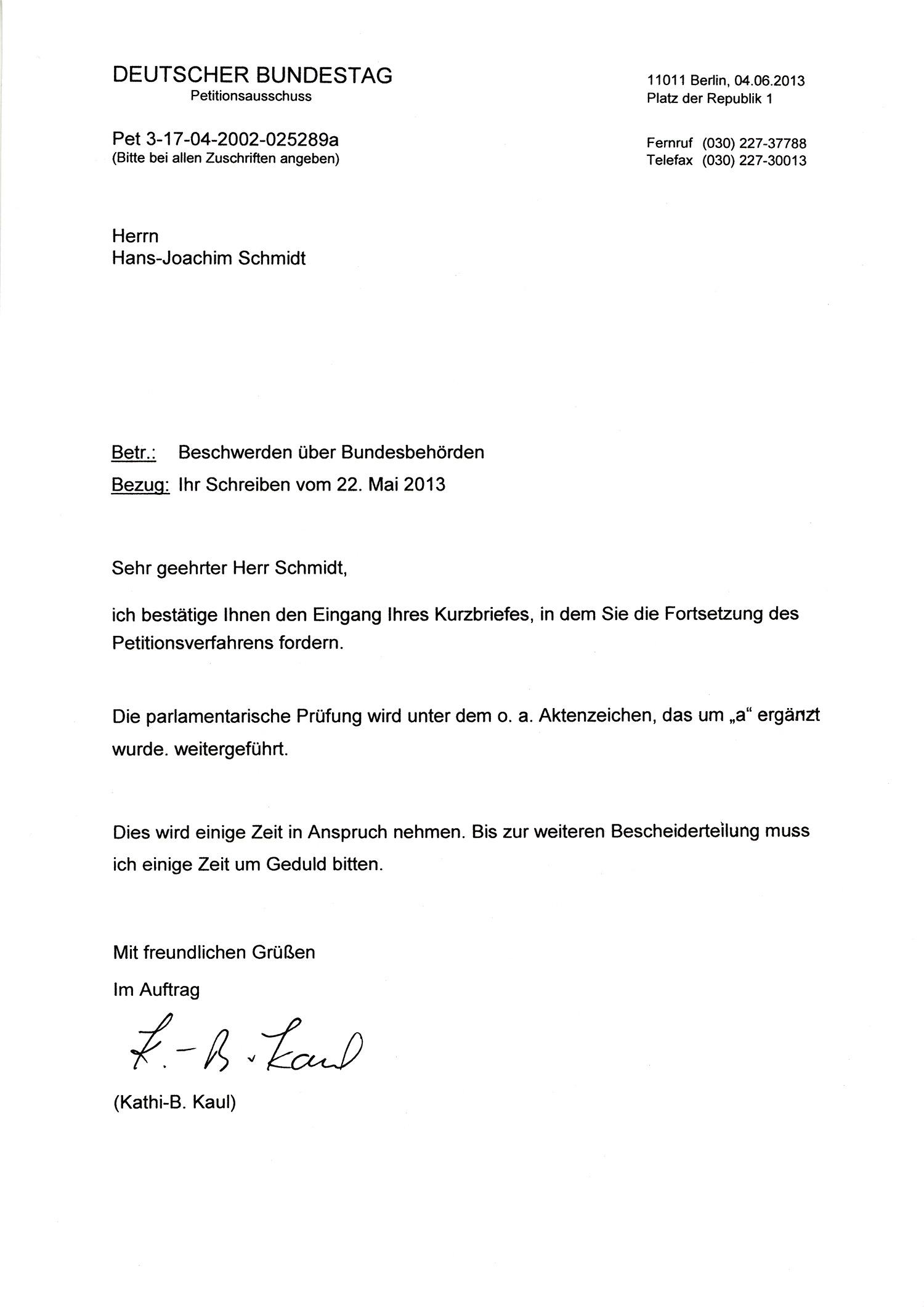 Gemütlich Schreiben Für Dummies Fortgesetzt Zeitgenössisch - Entry ...